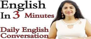 Best English Speaking Course Tutor And Institute In South Delhi, Agla Exam