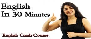 Best English Speaking Course Institute In West Delhi, Agla Exam