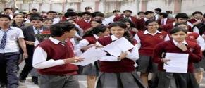 Top 10 CBSE Schools and Best Home tutors in Delhi, Agla Exam