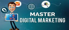 Best Online Digital Marketing Certificate Course Home Tutor, Agla Exam