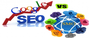 Difference Between SEO and SMO, Home Tutor And Tuition Online, Agla Exam