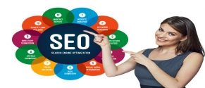 What Is Seo And How It Works, Online Tutor, Agla Exam