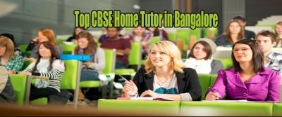 Top 10 CBSE Schools in Bangalore, Best Home Tutor, Tuition Services - Agla Exam
