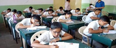 Top 10 ICSE Schools in Bangalore, Best Home Tutor Services - Agla Exam