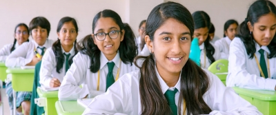 Top 10 State Board Schools In Bangalore, Best Home Tutors - Agla Exam