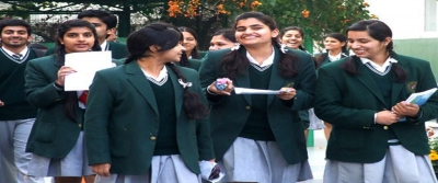 Top 10 ICSE Schools In Chennai, Best Home Tutor Services - Agla Exam