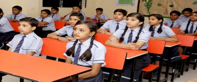 Top 10 State Board Schools And Best Home Tutor Services In Chennai - Agla Exam
