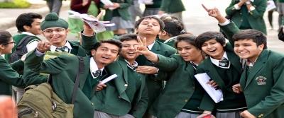 Top 10 CBSE Schools And Best Home Tutor Services In Kolkata - Agla Exam