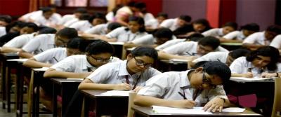 Top 10 ICSE Schools And Best Home Tutor Services In Kolkata - Agla Exam