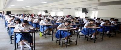 Top 10 State Board Schools And Best Home Tutor In Kolkata - Agla Exam