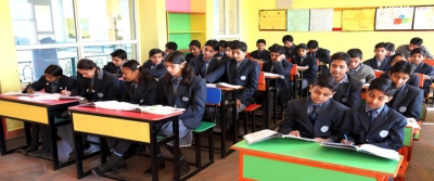 Top Colleges In Delhi, Best Home Tutor For College Student - Agla Exam
