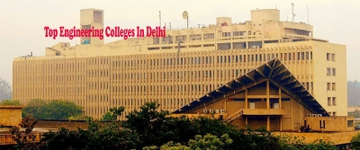 Top Engineering Colleges And Home Tutors Services In Delhi - Agla Exam