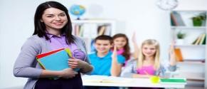 Home Tuition & Tutor Services in North Delhi, Agla Exam