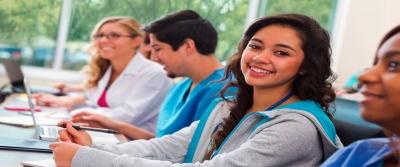 Top Engineering Entrance Exam Coaching Institutes In Delhi - Agla Exam