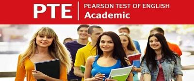Top PTE Academic Coaching Training Centres In Delhi - Agla Exam