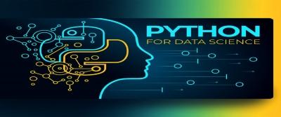 Top Python Programming Language Course Training Institute In Delhi - Agla Exam