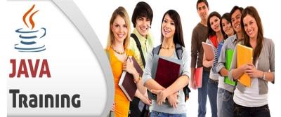 Java Programming Language Training Institutes For Beginners In Delhi - Agla Exam