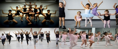 Top Dance Classes For Beginners In Delhi With Fees - Agla Exam