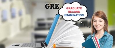 Best GRE Coaching Institutes In Delhi - Agla Exam