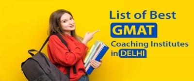 Best GMAT Coaching Institutes In Delhi - Agla Exam