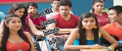 Best MBA Entrance Exam Coaching Institutes In Delhi - Agla Exam