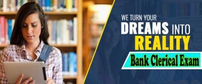 Best Bank Clerical Exam Coaching Classes In Delhi - Agla Exam