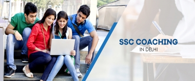 Best Staff Selection Commission SSC Exam Coaching In Delhi - Agla Exam