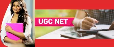 Top UGC NET Exam Coaching Centres In Delhi - Agla Exam