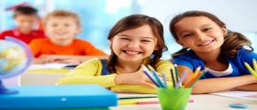 Best Home Tutors And Tuition Services in South Delhi, Agla Exam