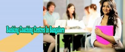 Top 20 Banking Coaching Centres In Bangalore - Agla Exam