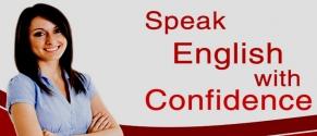 Best English Speaking Course Institute In Delhi - Agla Exam